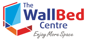 The Wallbed Centre