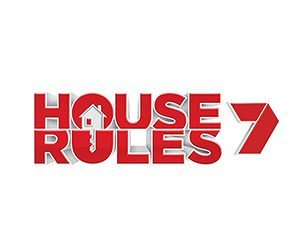 House+RUles